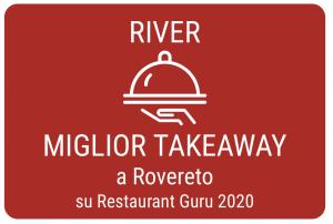 miglior take away rovereto restaurant guru